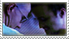 Walter and Jesse - Stamp by Simmeh