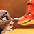 Judy and Nick - Icon