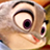Judy - Icon by Simmeh