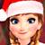 Anna - Icon
