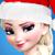 Elsa - Icon