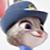 Judy - Icon