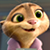 Mrs. Otterton - Icon by Simmeh