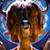 Yax - Icon