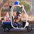 Judy + Car - Icon