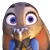 Judy OMG - Icon by Simmeh