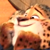 Officer Clawhauser - Icon