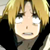 Edward Elric - Icon