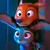 Nick and Judy - Icon by Simmeh