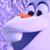 Olaf - Icon