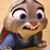 http://orig15.deviantart.net/ca7b/f/2016/052/8/4/judy_hopps_iconr473tg_by_simmeh-d9skf0m.png