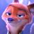 Nick - Icon