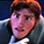 Hans - Icon