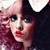 Melanie Martinez - Icon by Simmeh