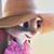 Judy Hopps - Icon