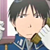 Roy Mustang - Icon