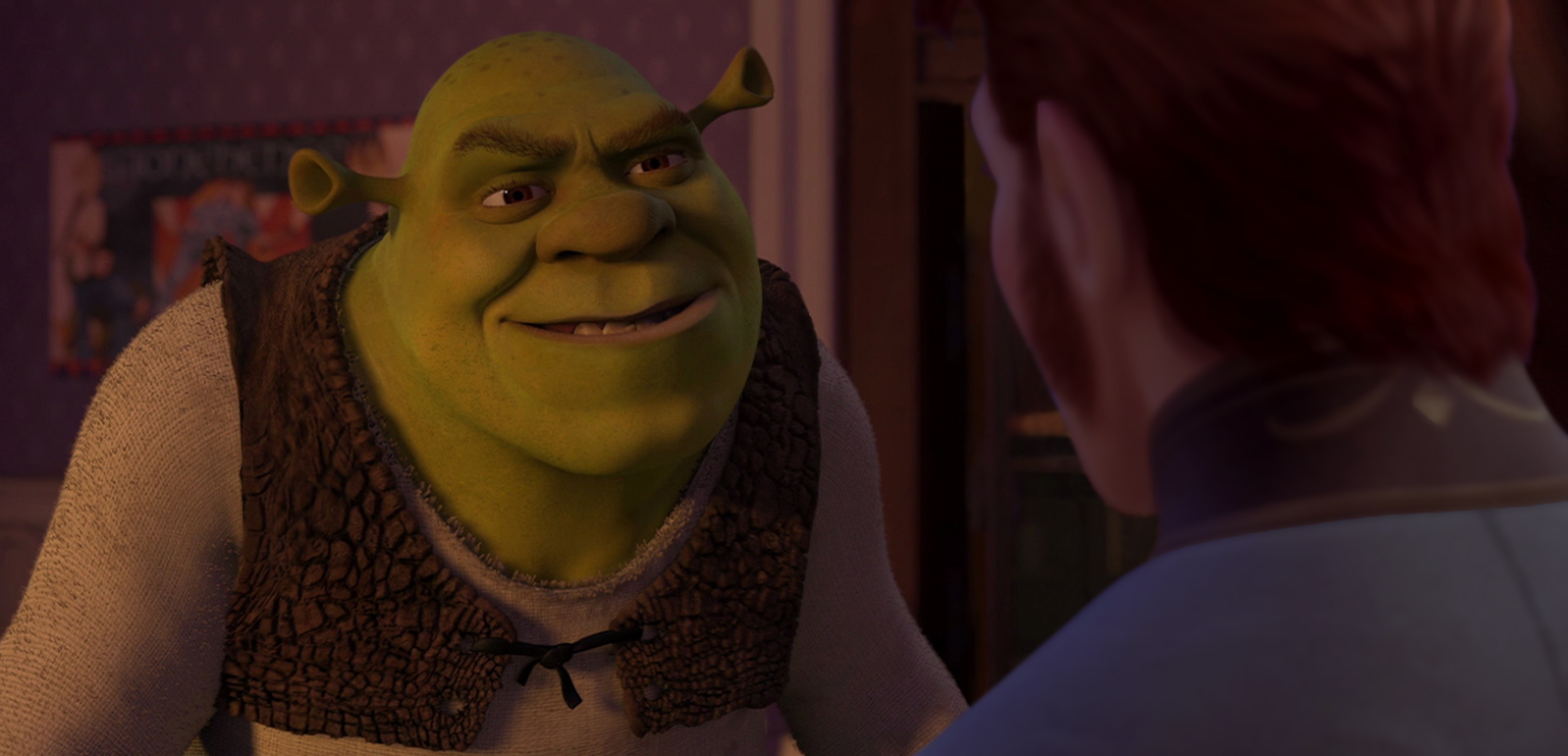 shrek and functionalism A summary of conflict perspective in 's deviance learn exactly what happened in this chapter, scene, or section of deviance and what it means perfect for acing essays, tests, and quizzes, as well as for writing lesson plans.