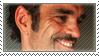 Steven Ogg - Stamp