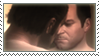 Trevor x Michael - Stamp