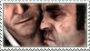 Michael x Trevor - Stamp