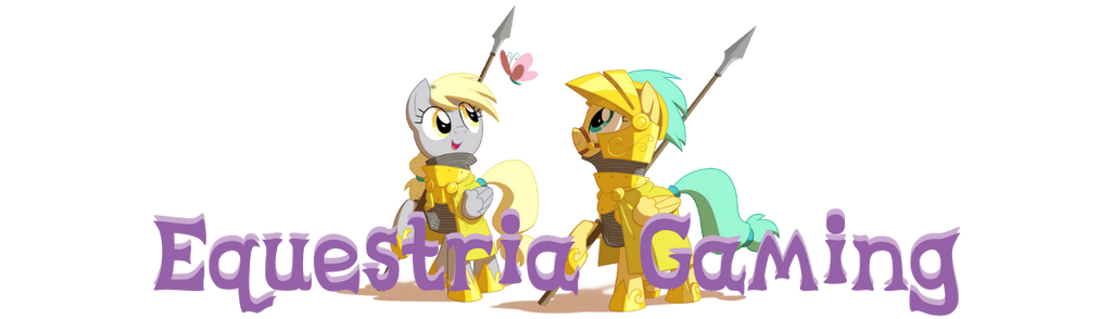 [Image: equestria_gaming_banner__3_by_enigma9994-d6jan4b.png]