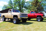 Chevy boys by PhotoDrive