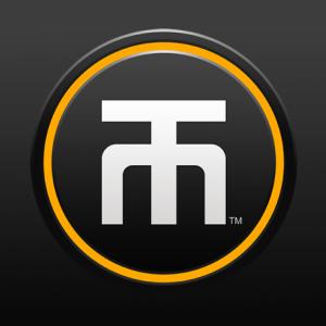 hmtstudios's Profile Picture