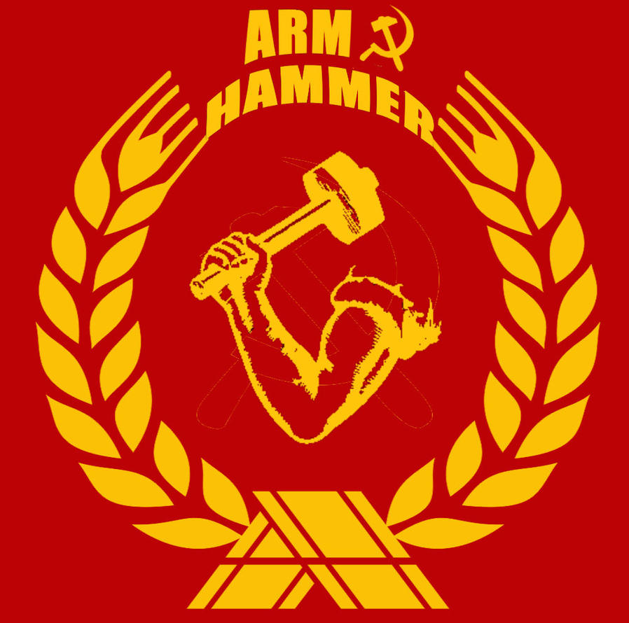 Armor Hammer Baking Soda? - English Forum Switzerland