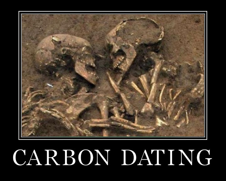 What is the principle assumption for radiocarbon dating to be reliable