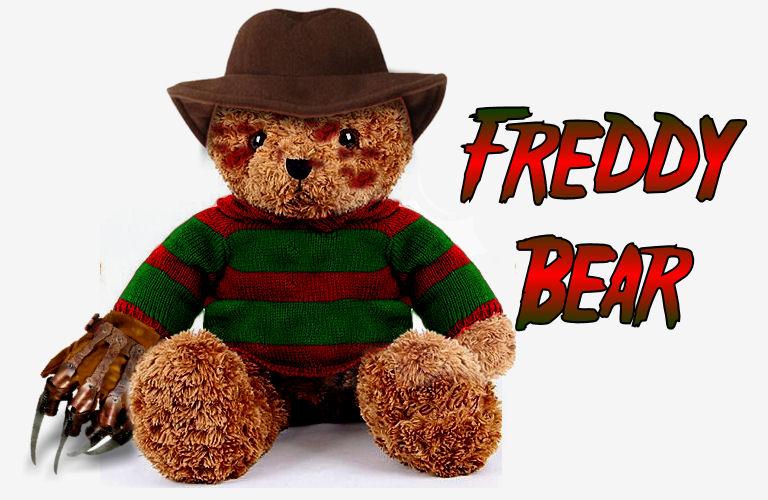 Freddy freddy faz bear costume myideasbedroom com