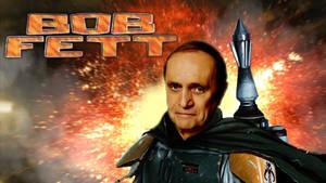 Bob Fett