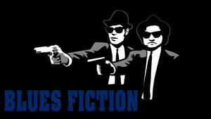 Blues Brothers / Pulp Fiction