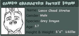 MaP school ID by Dracomega