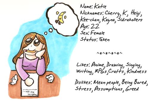Luna-child's Profile Picture