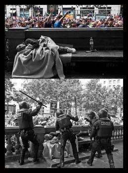 Protectors of Democracy