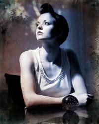Eva by Mo-Nabbach