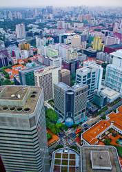 Singapore 01 by Mo-Nabbach
