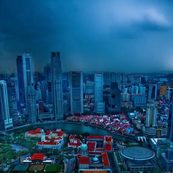 Singapore 03 by Mo-Nabbach