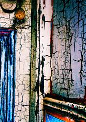 The Door by Mo-Nabbach