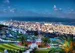 Haifa2 Israel 2011