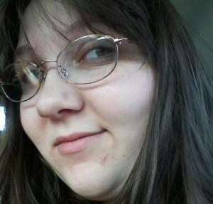 BreTrentArt96's Profile Picture