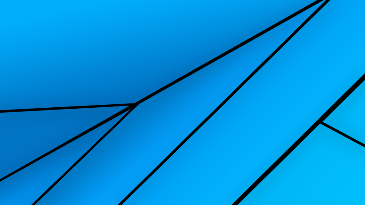Windows 10 4K Technical Preview Wallpaper by RV770 on