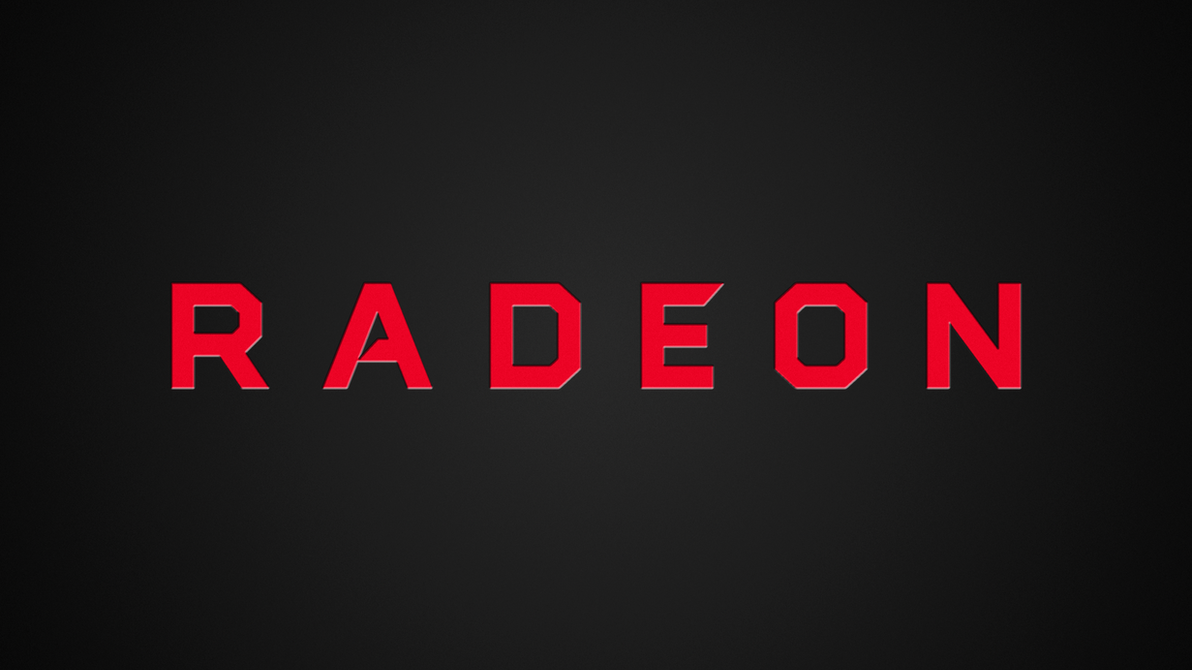 amd wallpapers teamstealth - photo #15