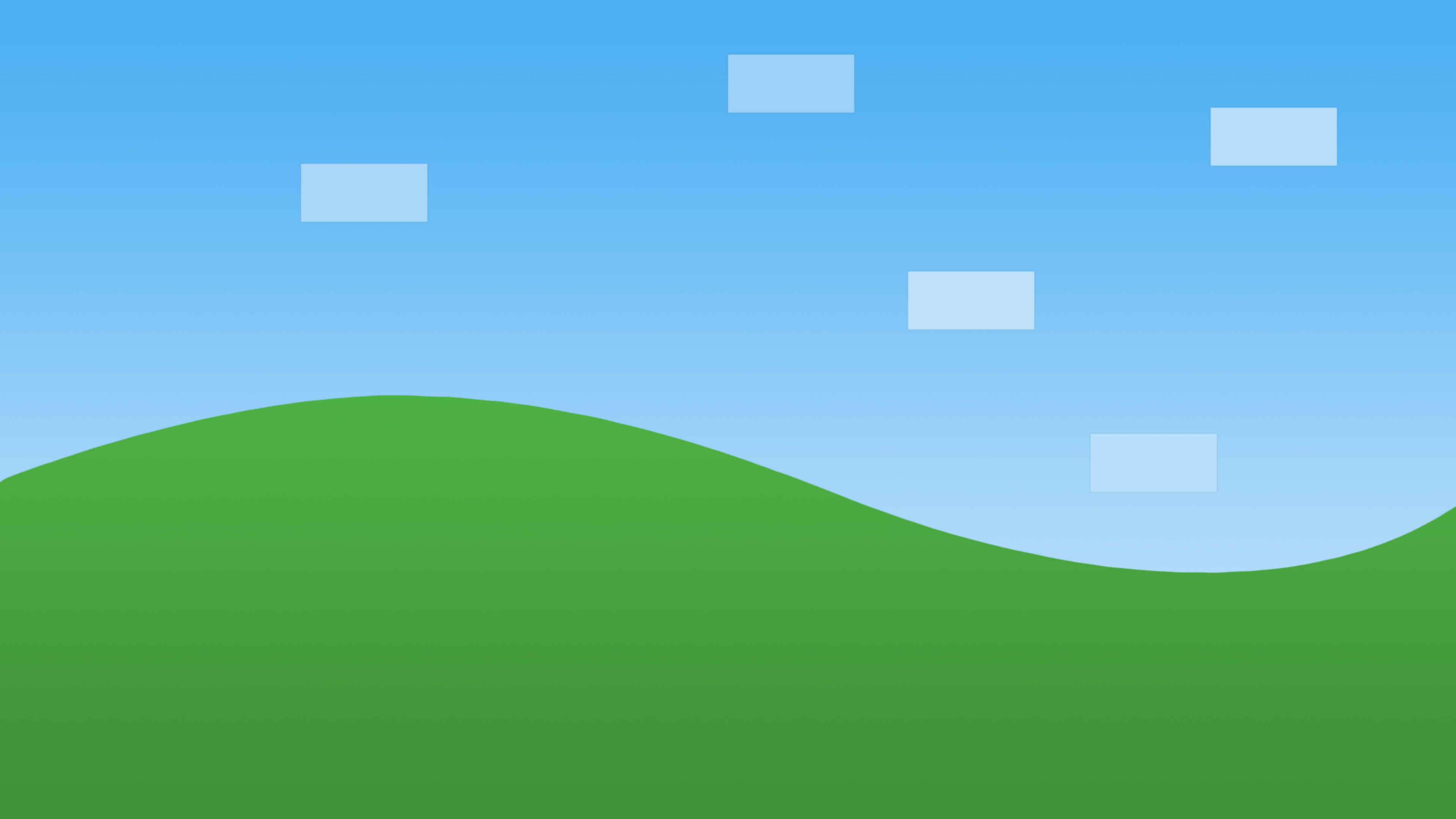 Minimal landscape 4k wallpaper by rv770 on deviantart for Minimal art landscape