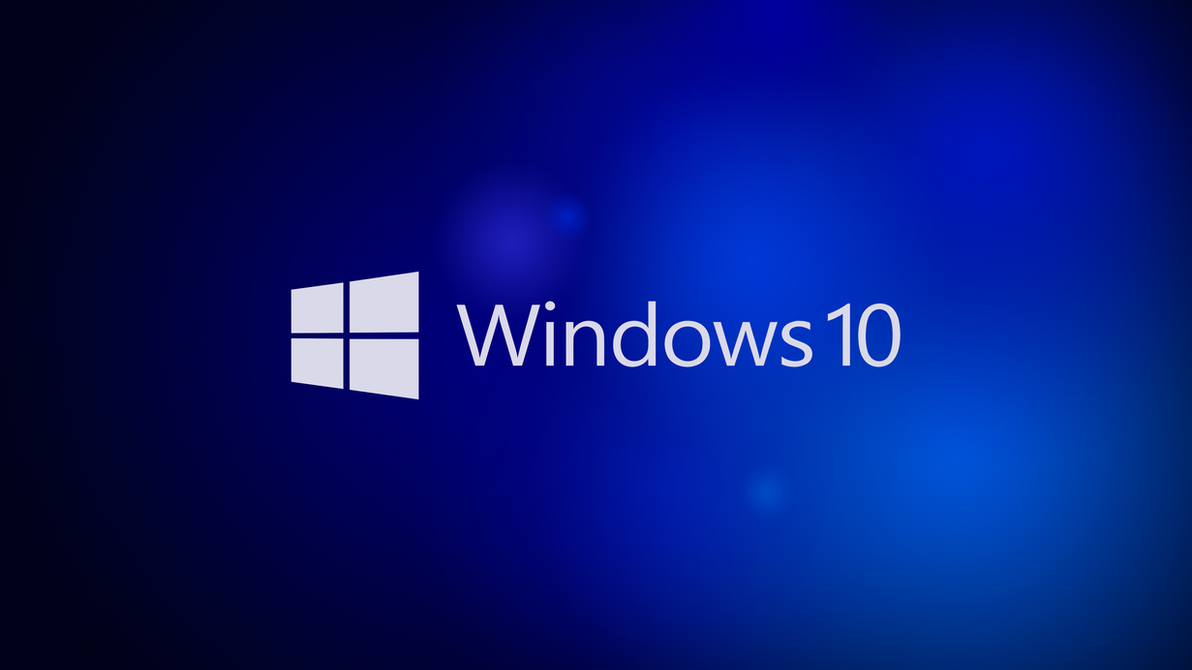 windows 10 4k wallpaper by rv770 on deviantart