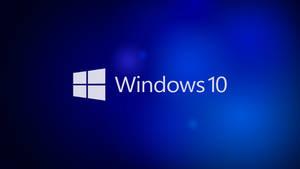 Windows 10 4K Wallpaper