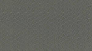 Hexagon Texture 4K