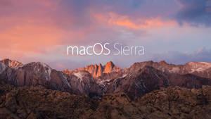 macOS Sierra WWDC 5K Wallpaper