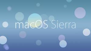 macOS Sierra 5K Wallpaper