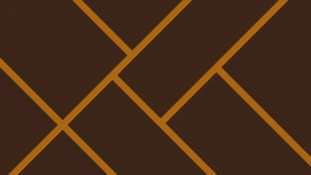 Grid Lines 5K Wallpaper